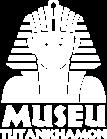 Museu Tutankamon