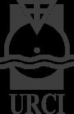 Logo_URCI