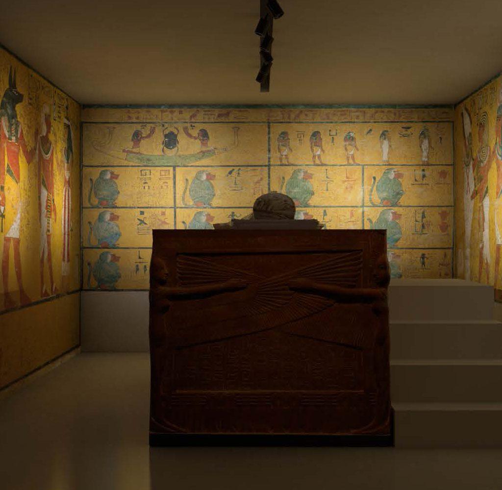 museu-tutankamon-5