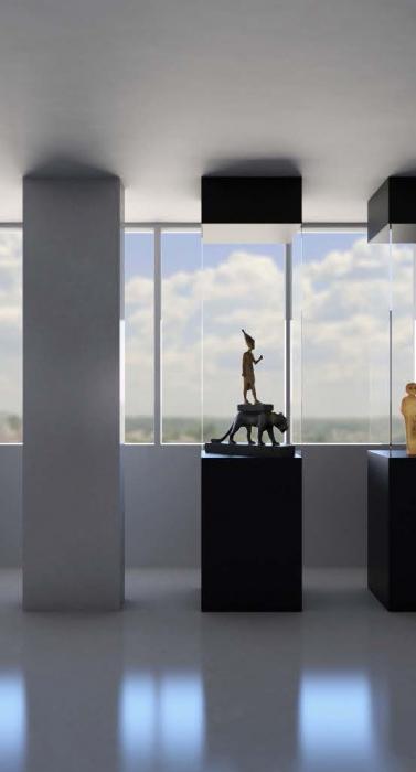 museu-tutankamon-6