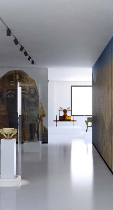 museu-tutankamon-4