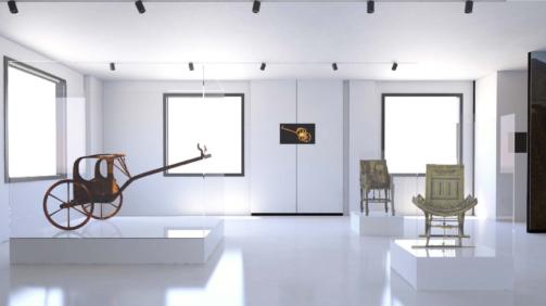 museu-tutankamon-3