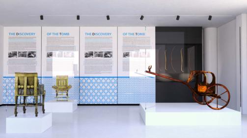 museu-tutankamon-2
