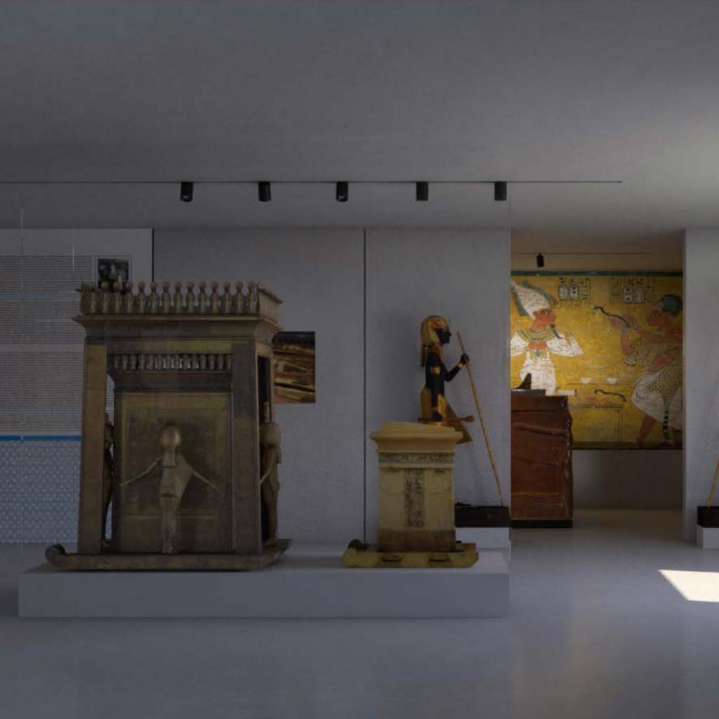 bg-hero-museu-tutankamon